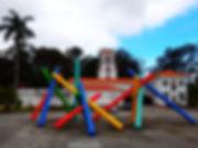 costa rican museum of art san jose