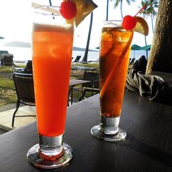 Resort Life