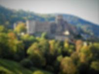Schloss, heidelberg, castle, germany