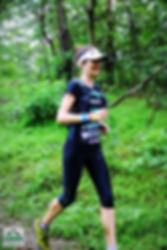 race, running, trail, ultra