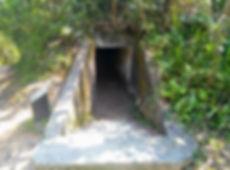 hiking, trail, hong kong, mountain, view, maclehose, scenery, war tunnel