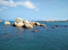 lamma island, hong kong, hiking, hike, mountains, scenery, view, nature, sea, water, rocks