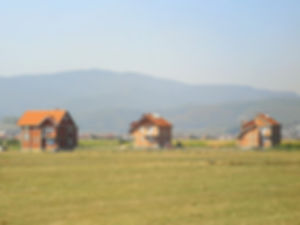kosovo, outback, countryside, rural