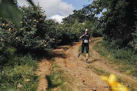 race, running, trail, ultra, philippines
