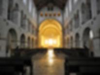 Abbaye St Remy, Trappist beer, rochefort, belgium