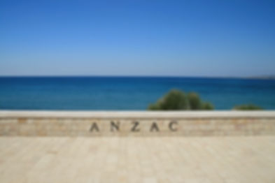 anzac cove, memorial, gallipoli, turkey