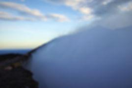volcan telica leon nicaragua