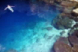 cenote mexico merida