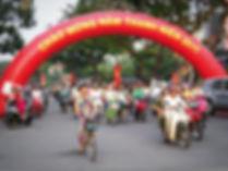 Can Tho, mekong delta, vietnam
