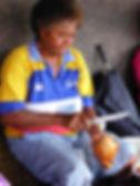 suva fiji coconut market
