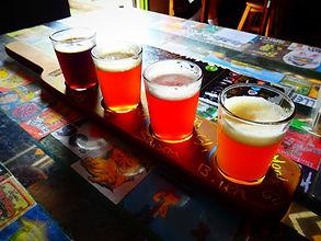 brewery san jose costa rica