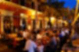 mazatlan restaurant mexico