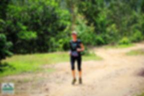 race, running, trail, ultra, vietnam