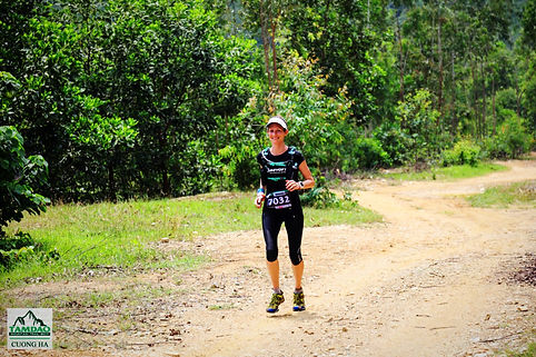 race, running, trail, ultra, vietnam