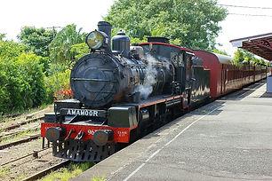 train-583942_edited.jpg