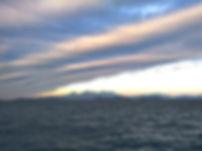 lamma island, hong kong, hiking, hike, mountains, scenery, view, nature, sunrise, beach, sea, water