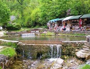 travnik, bosnia