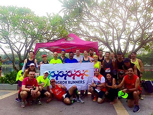 BKK runners_edited.jpg