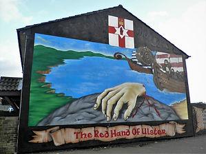 Protestant murals (7).JPG