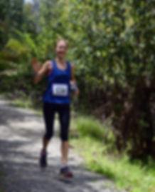 Marysville marathon ultra australia
