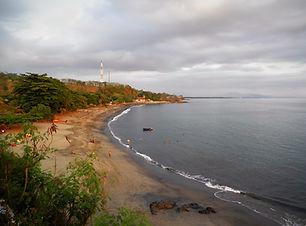 Lombok (2)_edited.jpg