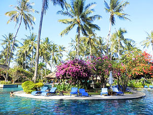 Holiday Resort (21)_edited.jpg