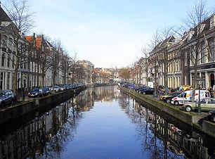 Leiden (21)_edited.jpg