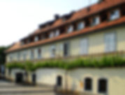 maribor, slovenia, world's oldest vine