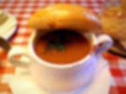 goulash, food, hungary, budapest