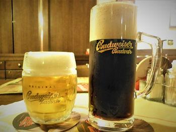 budweiser, beer, ceske budejovice, budweis, czech republic