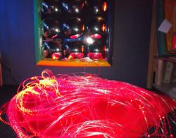sens red spag lights.jpg