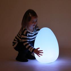 egg girl.jpg