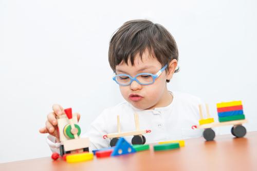 boy with glasses.jpg