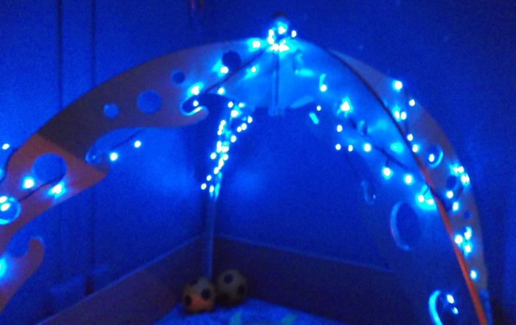 sens blue tent lights.jpg