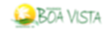Logo Pousada_edited.png