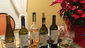 Enjoy a Luxurious Virtual European Wine Tasting on Your Time