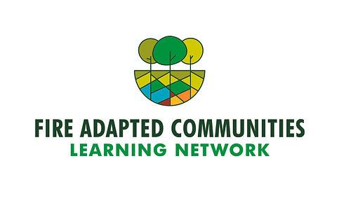 FAC-LN-Logo-Expanded-3.5x2-1024x614.jpg