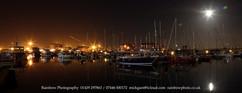 Hartlepool Marina 3