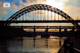 tyne bridges 2010.jpg