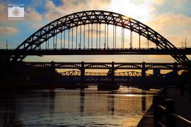 tyne bridges 2010.jpg