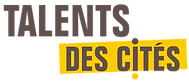 logo_TDC-small.png