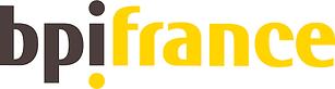 bpr france.png
