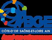 logo-bge-cote-dor-saone-et-loire-ain.png