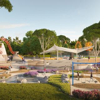 Main Park Image 1.jpg