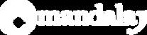 Mandalay_Logo_WHITE.png