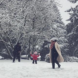 Marissa Snow.jpg