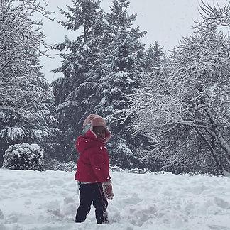 snow bri.jpg