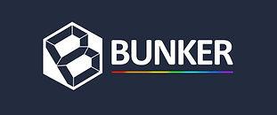 BUNKER_horiz-small.jpg