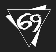 club69-logo.jpg