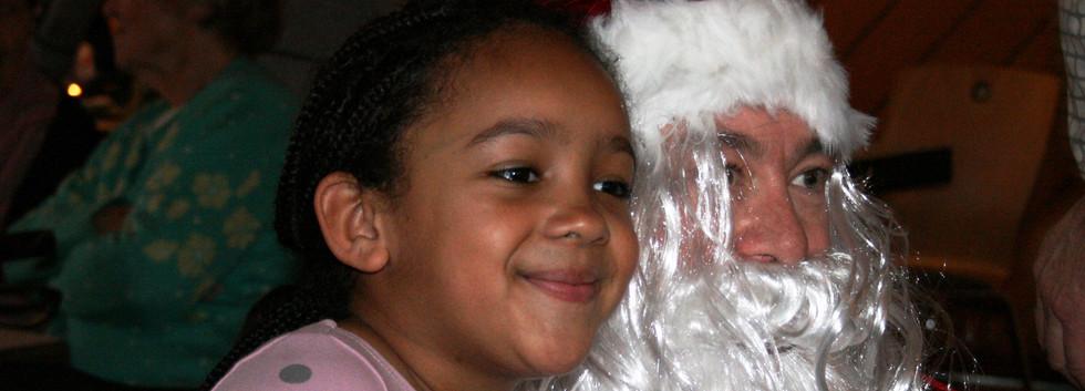 Weihnachtsfeier 44